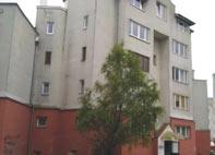 SM Łódź