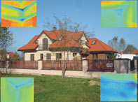 Augustówka