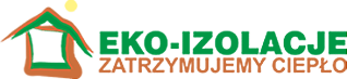Eko-Izolacje. Termomodernizacja Warszawa